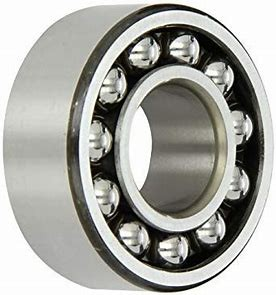 NTN 2LA-HSL018AD Rolamentos de esferas de contacto angular selados com lubrificação de gorduras