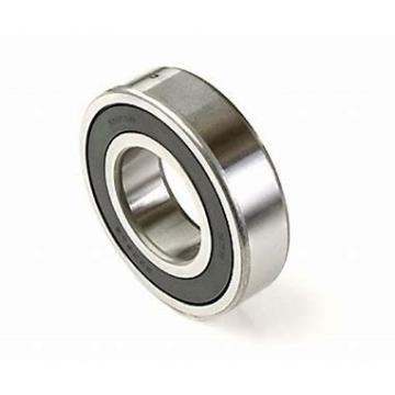 60 mm x 95 mm x 18 mm  NSK 60BER10H  Rolamentos de esferas de contacto angular para motores e tornos