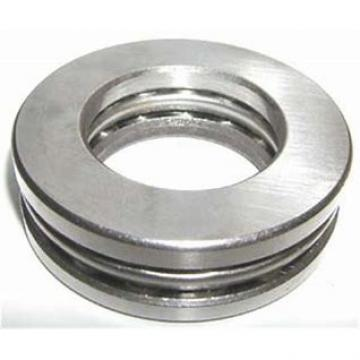 NSK 40TAC  72B Rolamentos de esferas de contacto angular para motores e tornos