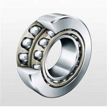 BARDEN 1805HC Rolamentos de esferas de contacto angular para motores e tornos