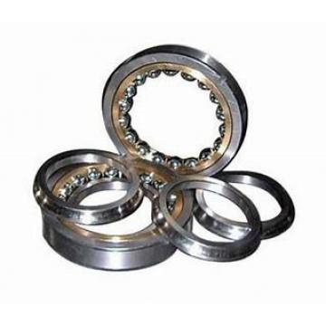 140 mm x 210 mm x 31,5 mm  NSK 140BTR10S Rolamentos de esferas de contacto angular para motores e tornos