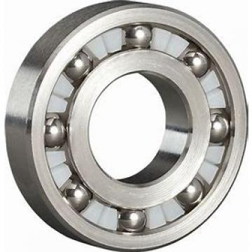 FAG 234728M.SP Rolamentos de esferas de contacto angular selados com lubrificação de gorduras