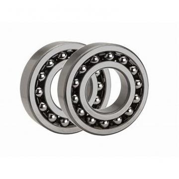"""NSK """"29 30046 200"""" Rolamentos de esferas de contacto angular selados com lubrificação de gorduras"""