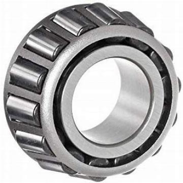 35 mm x 72 mm x 15 mm  NSK 35TAC72B  Rolamentos de esferas de contacto angular selados com lubrificação de gorduras
