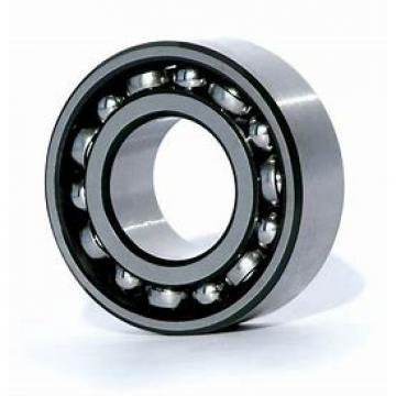 BARDEN ZSB1903E Rolamentos de esferas de contacto angular selados com lubrificação de gorduras