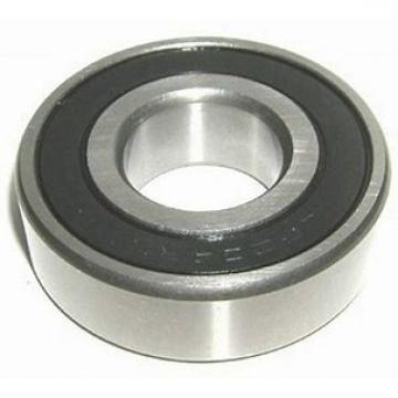 BARDEN XCB71915C.T.P4S Rolamentos de esferas de contacto angular selados com lubrificação de gorduras