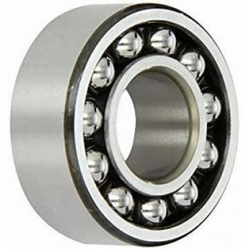 """BARDEN """"B7006C.T.P4S"""" Rolamentos de esferas de contacto angular selados com lubrificação de gorduras"""