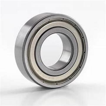 BARDEN 1840HE Rolamentos de esferas de contacto angulares lubrificados com óleo de ar ecológico