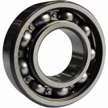 BARDEN XCZSB119C Rolamentos de esferas de contacto angulares lubrificados com óleo de ar ecológico