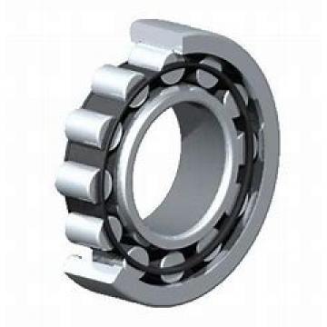 BARDEN XCB7000E.T.P4S Rolamentos de esferas de contacto angulares lubrificados com óleo de ar ecológico