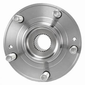 BARDEN ZSB1902E Rolamentos de esferas de contacto angulares lubrificados com óleo de ar ecológico