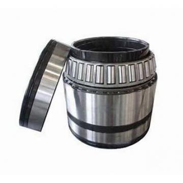 180 mm x 250 mm x 52 mm  NSK NN3936MBKR Rolamentos de esferas de impulso angular 2A-BST