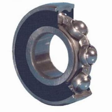 110 mm x 170 mm x 27 mm  NSK 110BTR10S Rolamentos de esferas de impulso angular 2A-BST