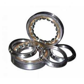 180 mm x 250 mm x 69 mm  NACHI NNU4936 Rolamentos de esferas de impulso angular 2A-BST