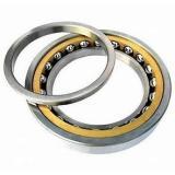 BARDEN XC105HC Rolamentos de esferas de contacto angular para motores e tornos