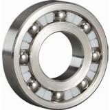 BARDEN RTC080 Rolamentos de esferas de contacto angular selados com lubrificação de gorduras