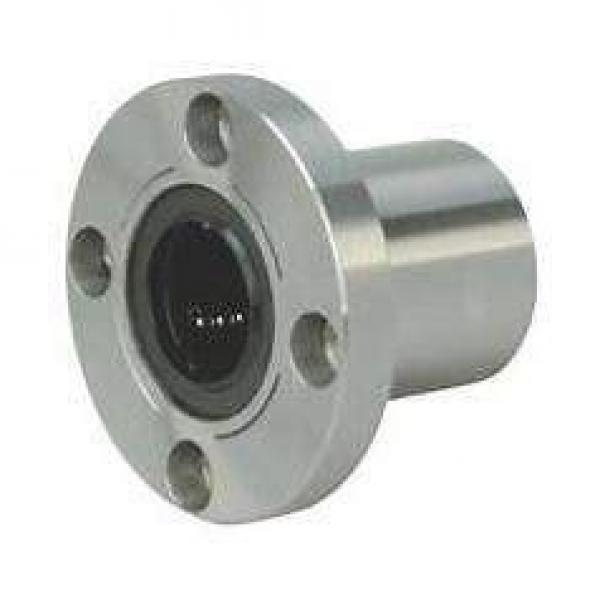 BARDEN XC7022E.T.P4S Rolamentos de esferas de contacto angular para motores e tornos #1 image