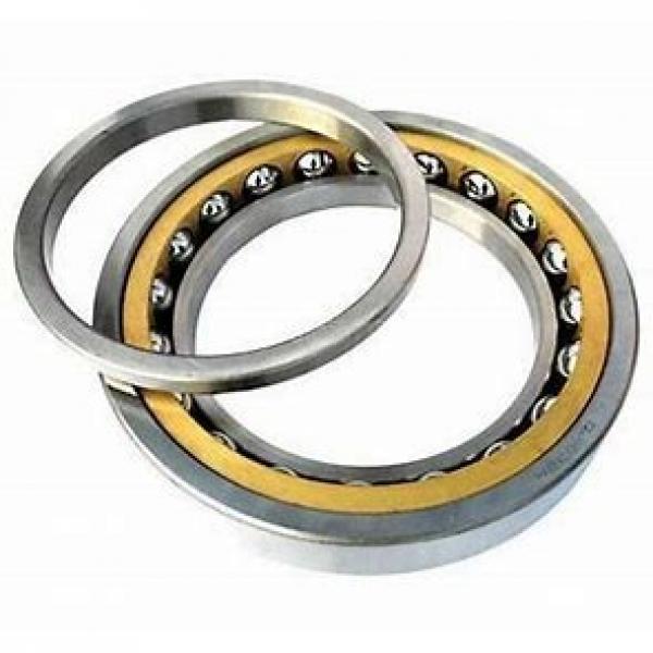 BARDEN XC105HC Rolamentos de esferas de contacto angular para motores e tornos #1 image