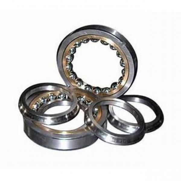 140 mm x 210 mm x 31,5 mm  NSK 140BTR10S Rolamentos de esferas de contacto angular para motores e tornos #1 image